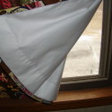 Why Should I Use Lining on My Draperies & Curtains?