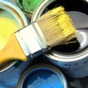 Sherwin Williams Paint Coupon – February 2012