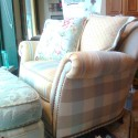 How to Determine Whether You Should Reupholster or Buy New Furniture