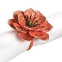 Save on Spring Decor – March 23, 2012