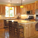 Guest Post:  5 Countertop Costs You May Not Have Considered