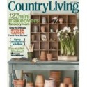 Great Deals on Home Design Mags