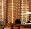 The Pros and Cons of Wood Blinds