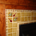 What is 'Grout?'