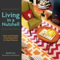 Book Review:  Living in a Nutshell