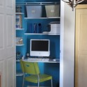 Guest Post:  Creative Storage Solutions
