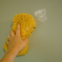 Painting Prep:  How To Do It Properly
