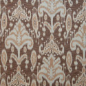 What is Ikat?