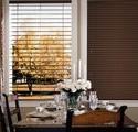 Choosing a Window Treatment Color