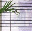 Pros and Cons of Aluminum Blinds