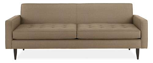 How To Choose A Sofa Little Design Help