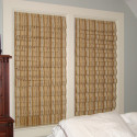 Pros and Cons of Roman Shades