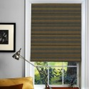 Pros and Cons of Woven Wood Shades