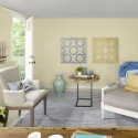 Benjamin Moore Color of the Year 2013