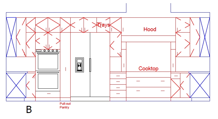 Floor Plan Elevation Definition : Floor elevation meaning thefloors
