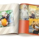 Organize Your Home Improvement Projects With a Custom Photo Book