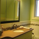 Thinking of Remodeling?  Some Things You May Want to Consider