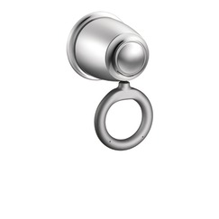 New Product Retractable Towel Ring A Little Design Help