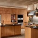 Design Trend:  See-Through Refrigerators