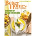 Need Design Ideas?  $5 Magazine Subscriptions!