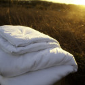 Guest Post:  Consider Natural Bedding For Comfort and Luxury