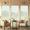 Pros and Cons of Sheer Window Shadings