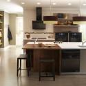Guest Post:  Kitchen Design Trends 2013
