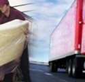 Guest Post:  How to Ensure Safe Delivery of Furniture and Antiques