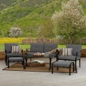 Guest Post:  Tips For Buying Outdoor Furniture