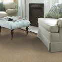 Guest Post:  What to Consider Before Choosing New Flooring