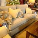 Guest Post:  Tips for Buying Furniture