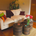 Guest Post:  5 Ways to Transform Your Living Room