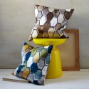 Design Trend:  Hexagons and Honeycomb