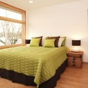 Guest Post: Design an Eco-Friendly Home