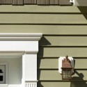 Guest Post:  What to Consider Before Choosing New Siding For Your Home