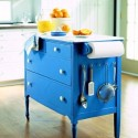 Guest Post:  Best Furniture Upcycle Projects for 2013