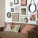 Guest Post:  6 Ways Home Decor Items Can Change Your Home